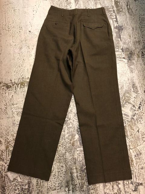 10月3日(水)大阪店冬物ヴィンテージ入荷!#10 U.S.Army編!!~30\'s Military Beacon Blanket by Champion Knitwear Mills!!_c0078587_3551575.jpg