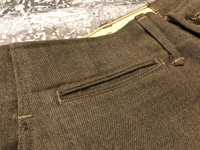 10月3日(水)大阪店冬物ヴィンテージ入荷!#10 U.S.Army編!!~30\'s Military Beacon Blanket by Champion Knitwear Mills!!_c0078587_355471.jpg