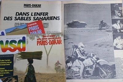 むか~しむかしの「パリ・ダカール」でのお話し…_e0020287_23271109.jpg