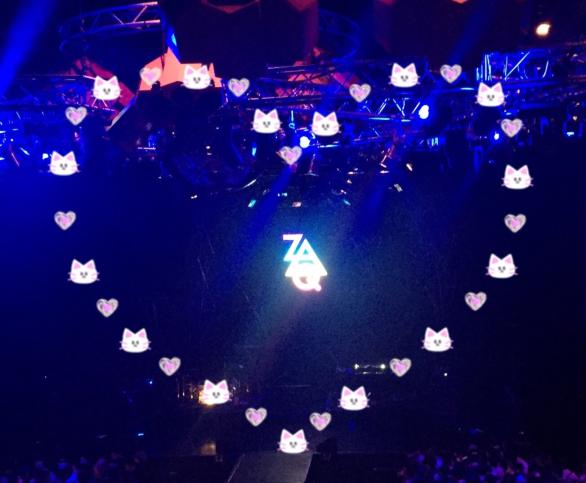 ZAQ LIVE TOUR 2018「Z-ONE」_f0143188_15363254.jpg