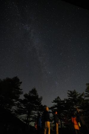 満天の星空_e0120896_07372082.jpg