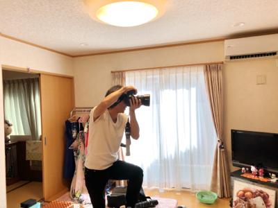 プロフィール写真撮影会_c0106100_15030073.jpg