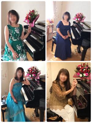 プロフィール写真撮影会_c0106100_15120355.jpg
