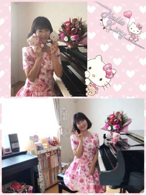 プロフィール写真撮影会_c0106100_15202729.jpg
