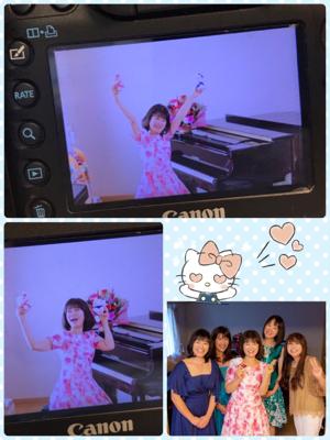プロフィール写真撮影会_c0106100_15255292.jpg
