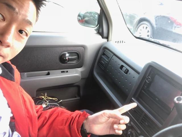 10月3日(水)☆TOMMYアウトレット☆あゆブログ◝(⑅•ᴗ•⑅)◜ ムーヴS様納車♪自社ローン・ローンサポート☆_b0127002_16463878.jpg