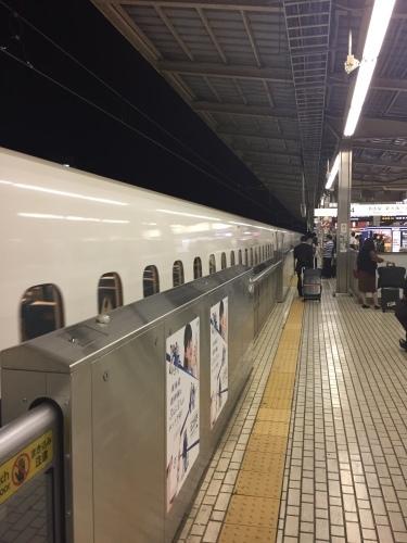 新住協総会 大阪に来ています_e0356016_08280110.jpeg