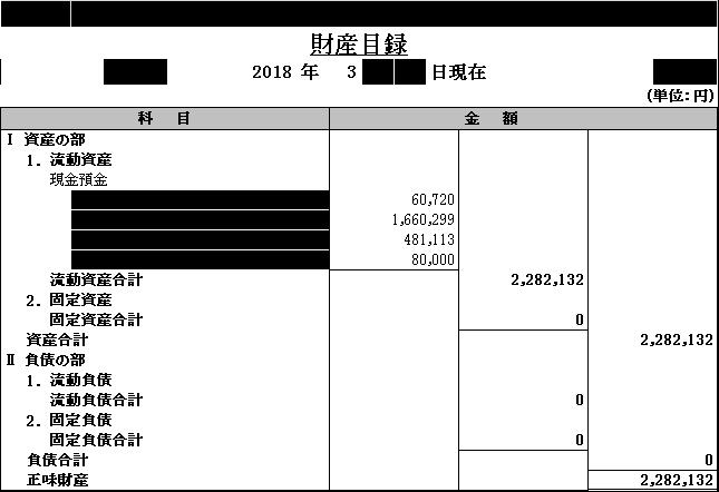 平成29年度年度事業報告書_e0163726_15430377.png