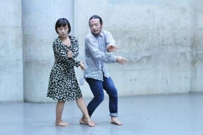 「ダンスブリッジ」近藤良平版公演、今週末に迫る_d0178431_22433022.jpg