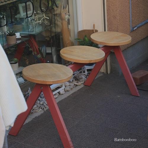 Is this  a chair?_a0157968_14274526.jpg