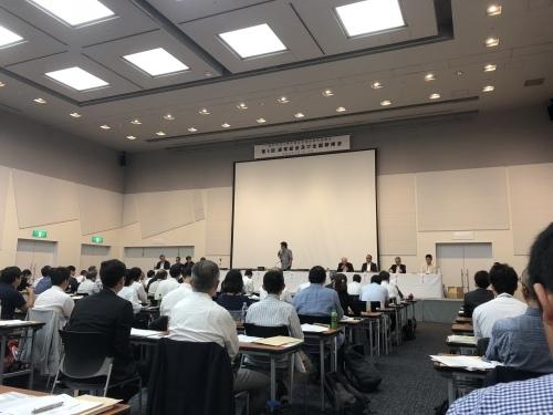 新住協総会in大阪_f0150893_23462227.jpeg