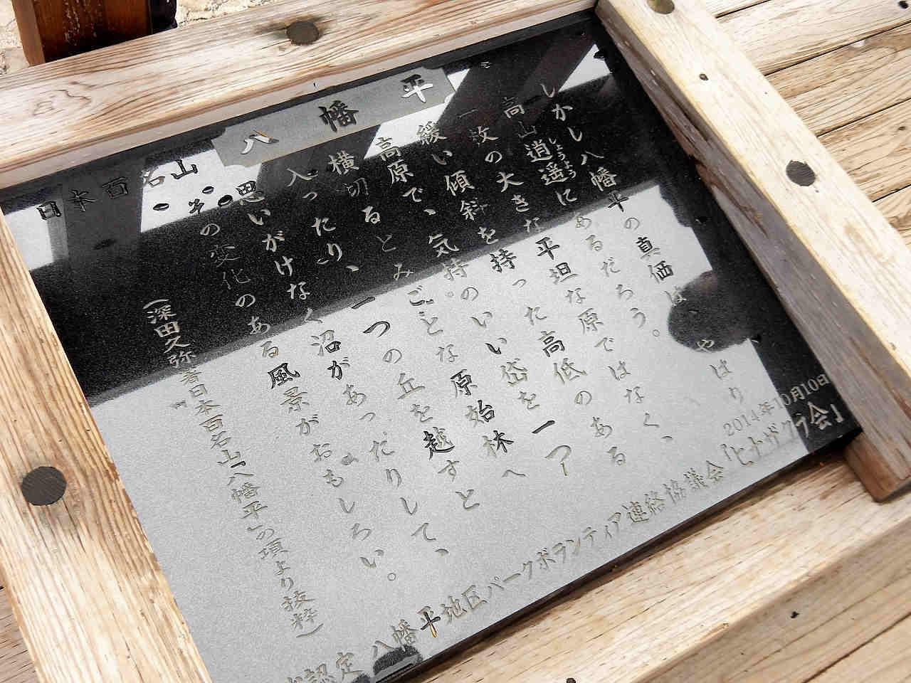 紅葉第一弾は八幡平_a0148206_08554190.jpg
