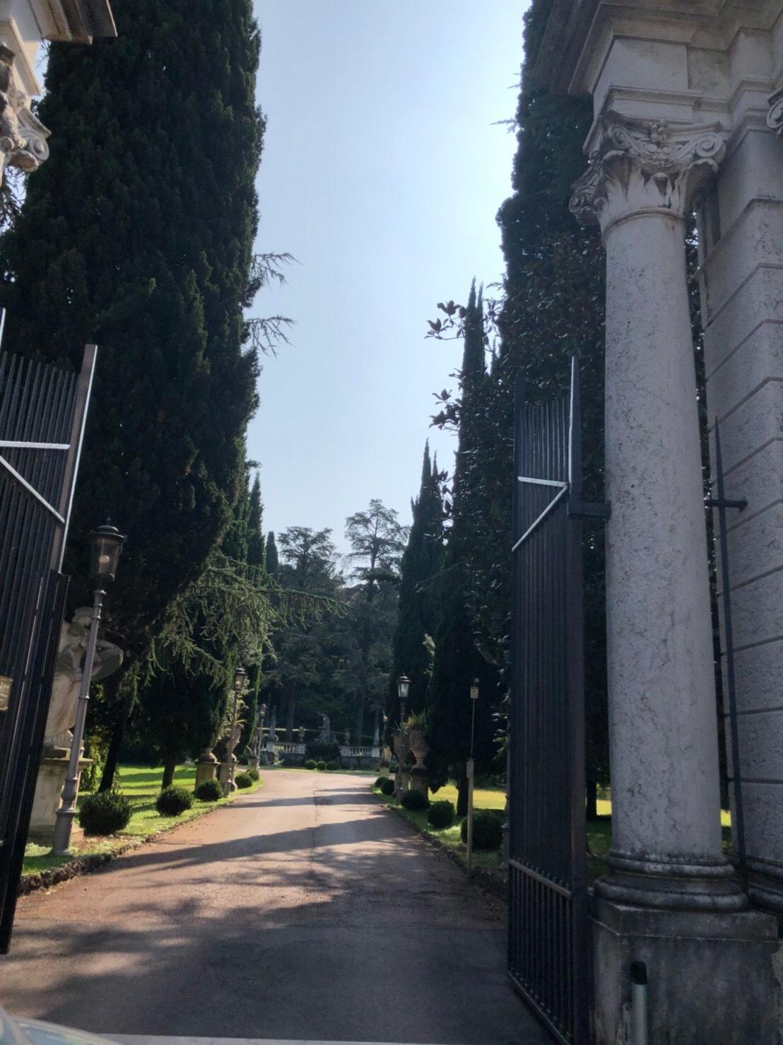 Villa cortine_a0129711_19415872.jpg