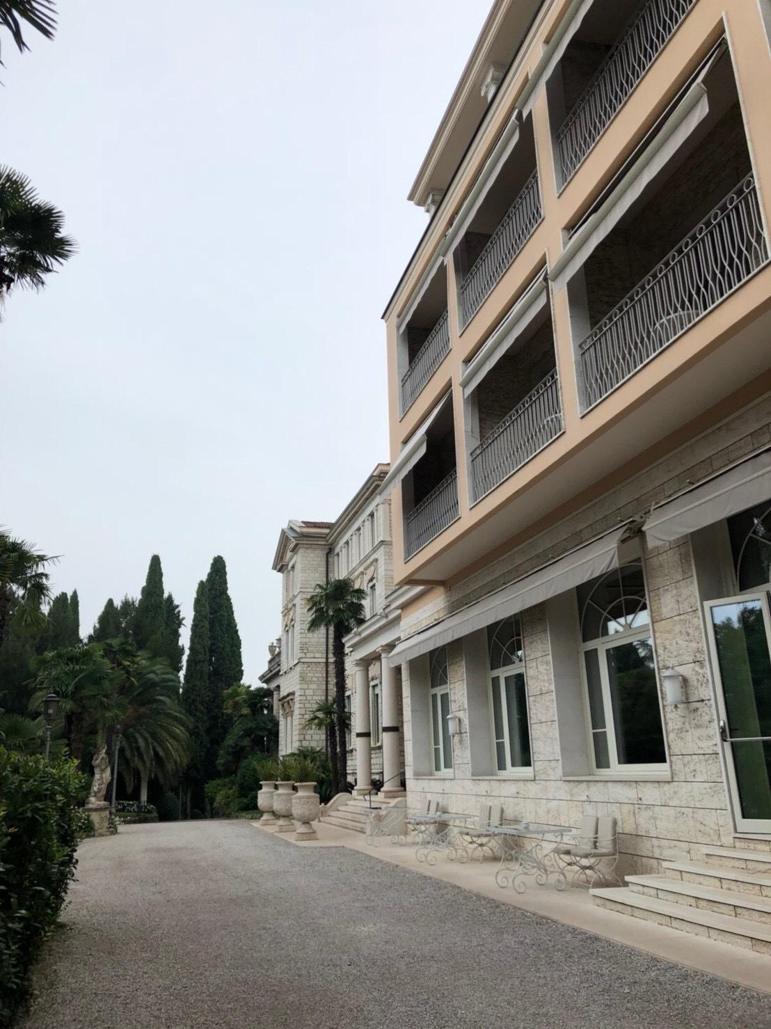 Villa cortine_a0129711_19432153.jpg