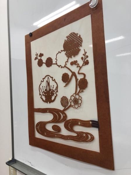 近鉄文化サロン教室、今期スタート_a0079315_16511077.jpeg