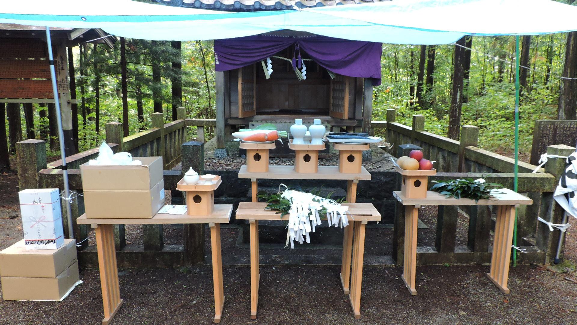 ☆今年も「宮島神社祭」が執り行われます☆_e0020051_15261261.jpg