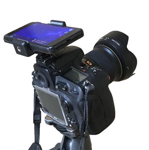StarsPhotoを使用するための準備_b0400557_21264881.jpg