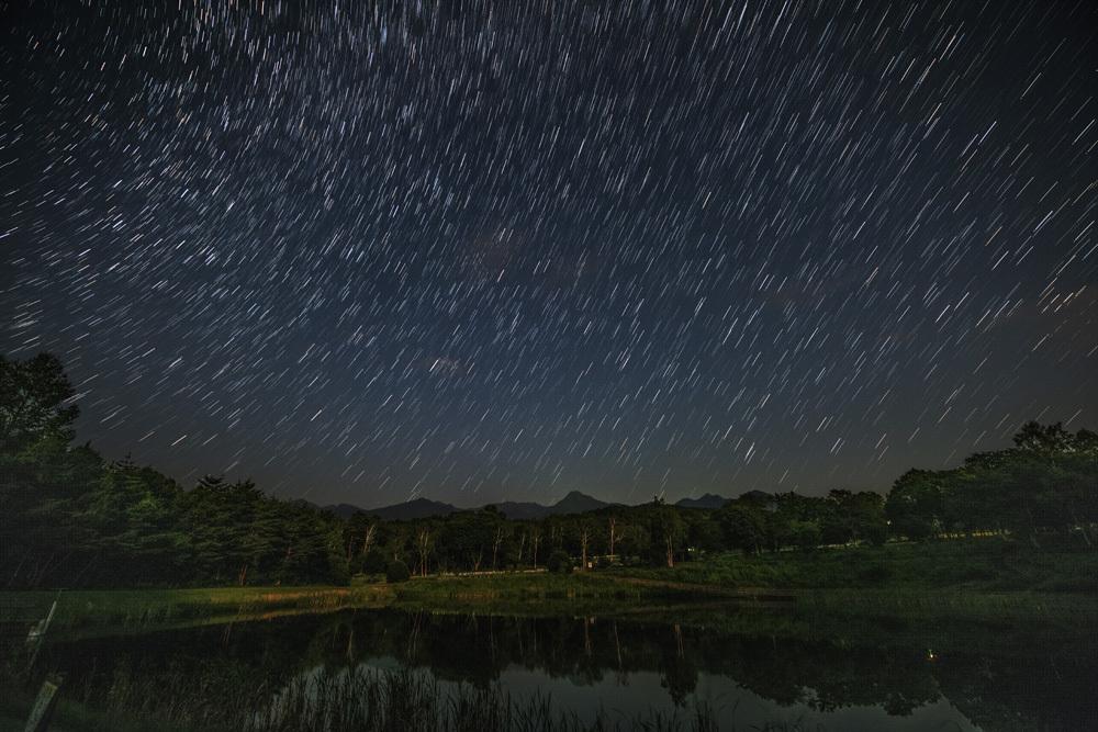 星の写真を撮ろう_b0400557_21313951.jpg