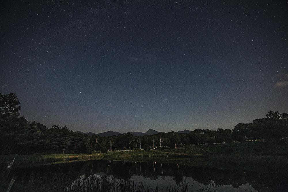 星の写真を撮ろう_b0400557_21314920.jpg