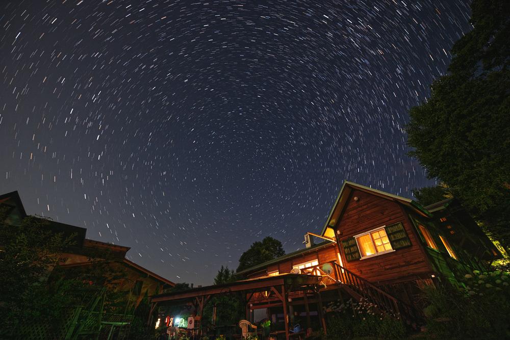 星の写真を撮ろう_b0400557_21321998.jpg