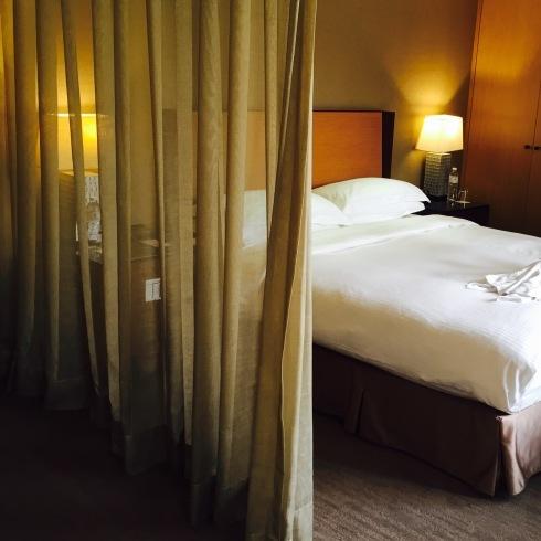 台北旅行 20 今回もホテルはシティスイーツ(城市商旅 南西館)_f0054260_11050891.jpg