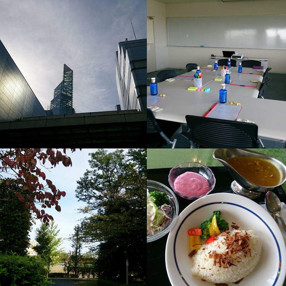 東京初開催・印象美コミュニケーション_e0334462_00471269.jpg