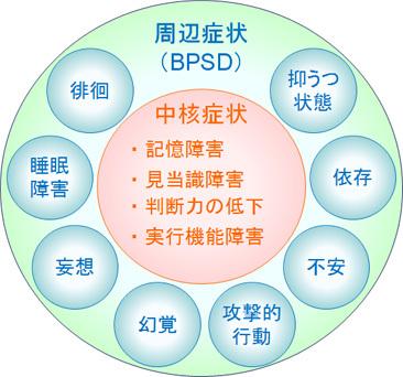 b0368673_08445603.jpg