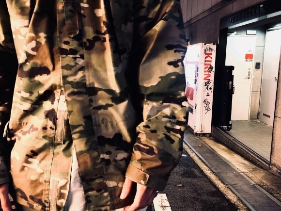 気温差が激しく、不安定なこの時期に。。。 (T.W.神戸店)_c0078587_20303416.jpg