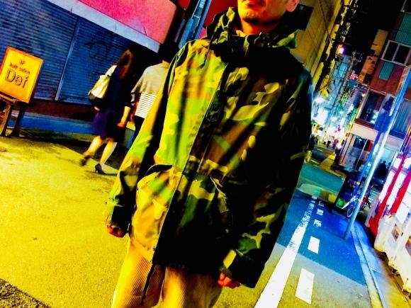 気温差が激しく、不安定なこの時期に。。。 (T.W.神戸店)_c0078587_20303677.jpg