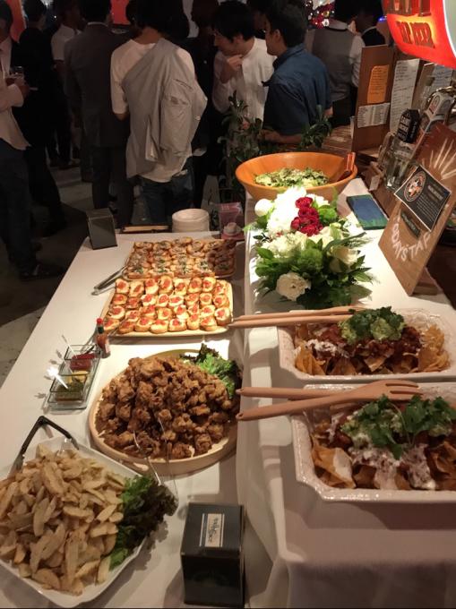 オッパーラでウェディングパーティー!貸切パーティー!!成人式などOK!!!貸切にして沢山の仲間と楽しい時間を過ごせます。_d0106911_23481661.jpg