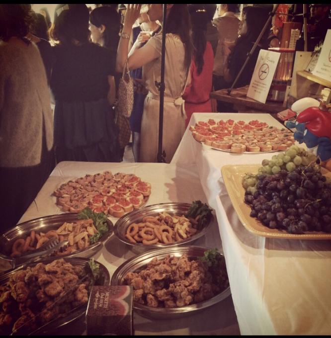 オッパーラでウェディングパーティー!貸切パーティー!!成人式などOK!!!貸切にして沢山の仲間と楽しい時間を過ごせます。_d0106911_23482282.jpg