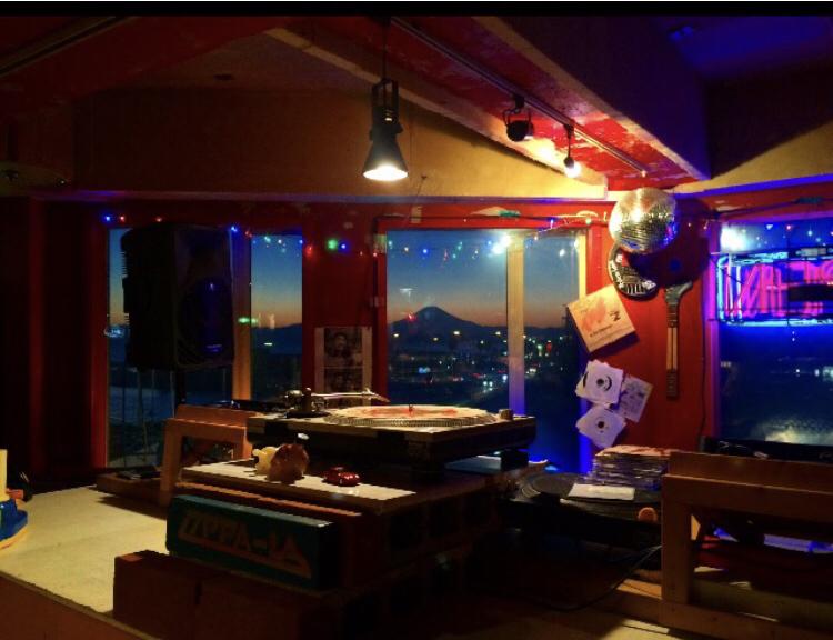 オッパーラでウェディングパーティー!貸切パーティー!!成人式などOK!!!貸切にして沢山の仲間と楽しい時間を過ごせます。_d0106911_23560547.jpg