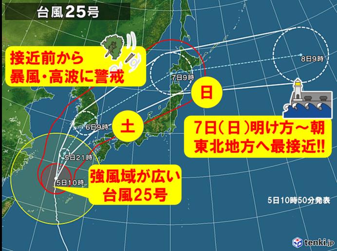 台風25号…_b0131012_17282426.png