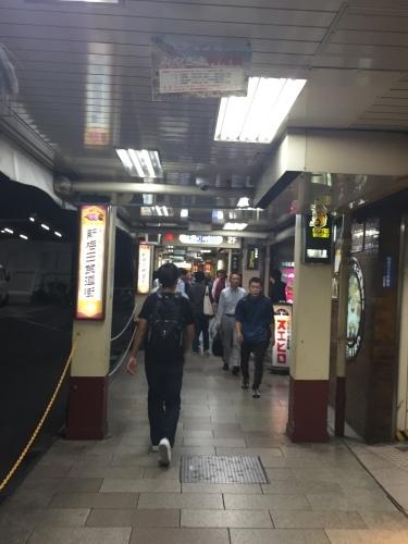 新住協 大阪大会11_e0356016_12112599.jpeg