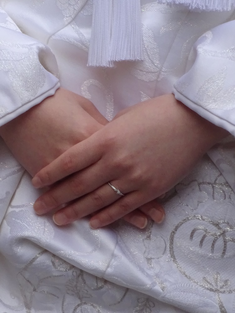 結婚式_c0111229_17381923.jpg