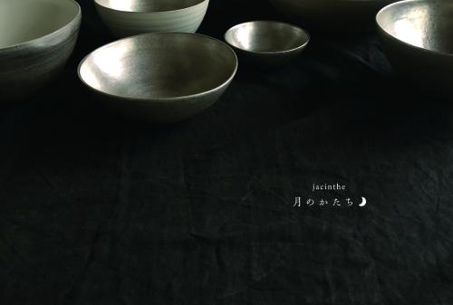 10月の展示会「月のかたち」miyako matsumoto_e0288544_10421249.jpg