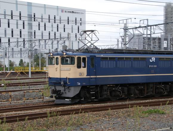 JR貨物 EF65 2101号車??_d0202264_16405661.jpg