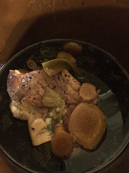 とろとろ煮豚_f0101174_19190648.jpg