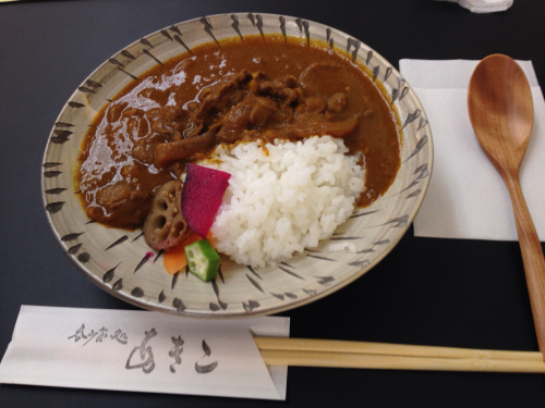 猫歩き〜🐾🐈@銀座〜浅草🌾神無月_c0305685_20342287.jpg