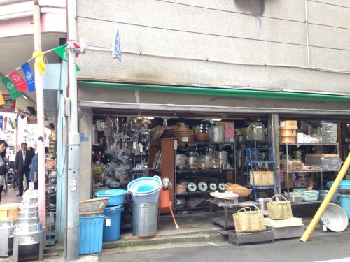 猫歩き〜🐾🐈@銀座〜浅草🌾神無月_c0305685_20490312.jpg