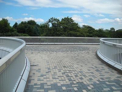 札幌の西縁を歩く(3)_f0078286_10552789.jpg