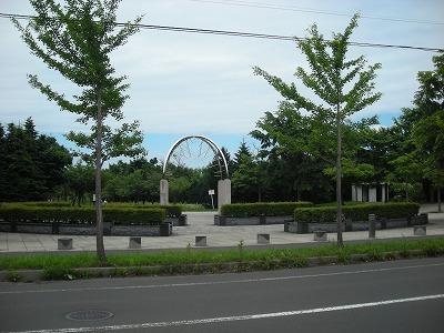 札幌の西縁を歩く(3)_f0078286_10593519.jpg
