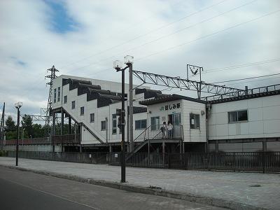 札幌の西縁を歩く(3)_f0078286_11001772.jpg