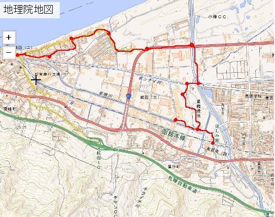 札幌の西縁を歩く(3)_f0078286_11005299.jpg