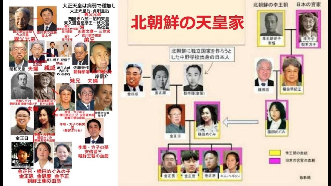 Qー世界救済計画(日本語吹き替え版)とQ Army Japanの動画!死んだと思われたJFKジュニアが制作した動画(日本語字幕つき)?#QAnon 情報_e0069900_23594781.jpg