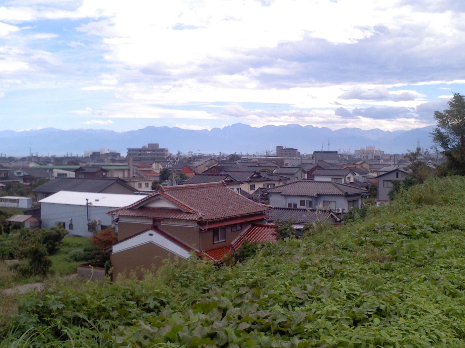 伏木の高台から_e0178600_20121647.jpg