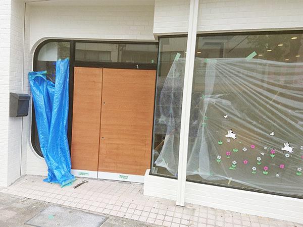 GOHAN TENGOKU (名古屋市南区)_a0278306_17172363.jpg