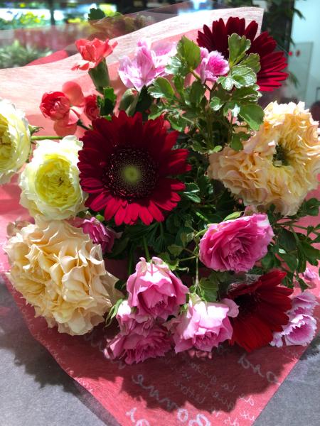 女性へのプレゼント♪_a0300110_18050874.jpg