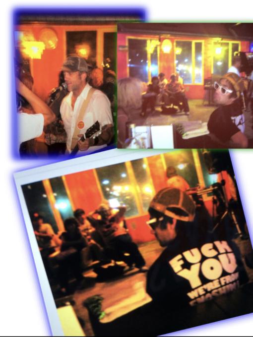 オッパーラでウェディングパーティー!貸切パーティー!!成人式などOK!!!貸切にして沢山の仲間と楽しい時間を過ごせます。_d0106911_00031353.jpg