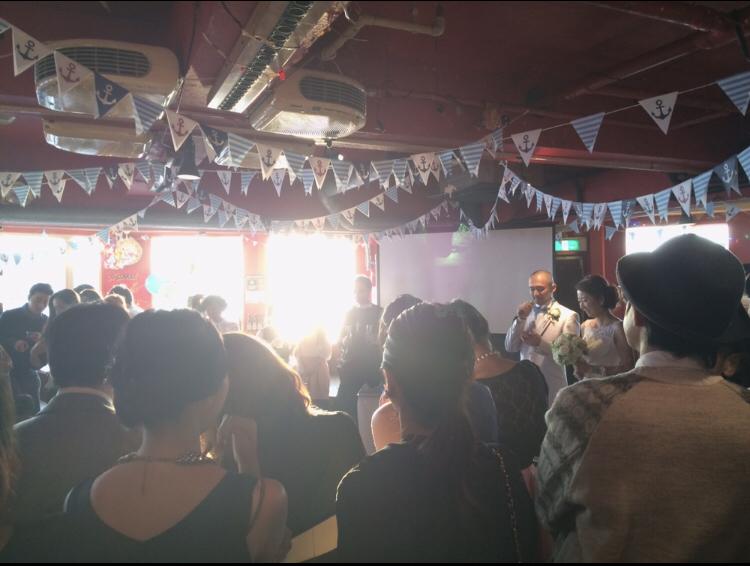 オッパーラでウェディングパーティー!貸切パーティー!!成人式などOK!!!貸切にして沢山の仲間と楽しい時間を過ごせます。_d0106911_00033112.jpg